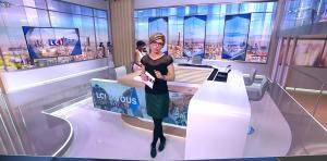 Benedicte Le Chatelier dans LCI et Vous - 01/02/17 - 03