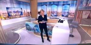Benedicte Le Chatelier dans LCI et Vous - 02/02/17 - 01