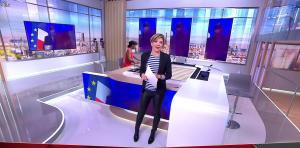 Bénédicte Le Chatelier dans LCI et Vous - 03/03/17 - 02