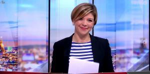 Bénédicte Le Chatelier dans LCI et Vous - 03/03/17 - 04
