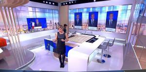 Benedicte Le Chatelier dans LCI et Vous - 08/02/17 - 01