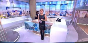 Benedicte Le Chatelier dans LCI et Vous - 08/02/17 - 02