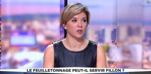 Benedicte Le Chatelier dans LCI et Vous - 08/02/17 - 09