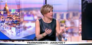 Benedicte Le Chatelier dans LCI et Vous - 08/02/17 - 11
