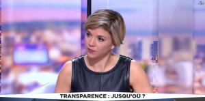 Benedicte Le Chatelier dans LCI et Vous - 08/02/17 - 12