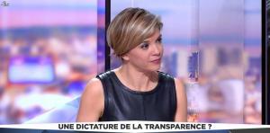 Benedicte Le Chatelier dans LCI et Vous - 08/02/17 - 13