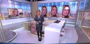 Bénédicte Le Chatelier dans LCI et Vous - 14/11/16 - 01