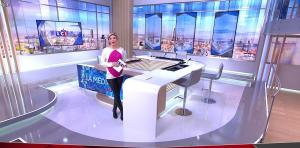 Bénédicte Le Chatelier dans LCI et Vous - 17/01/17 - 01