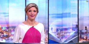 Benedicte Le Chatelier dans LCI et Vous - 17/01/17 - 04