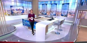 Benedicte Le Chatelier dans LCI et Vous - 31/01/17 - 01