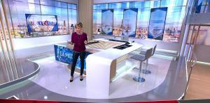 Benedicte Le Chatelier dans LCI et Vous - 31/01/17 - 02