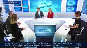 Candice Mahout dans le Midi-15h - 16/01/17 - 02