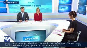 Candice Mahout dans le Midi-15h - 16/01/17 - 04