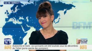 Candice Mahout dans le Midi-15h - 20/01/17 - 02