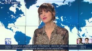 Candice Mahout dans le Midi-15h - 23/01/17 - 02