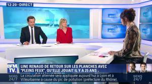 Candice Mahout dans le Midi-15h - 23/01/17 - 04