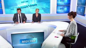 Candice Mahout dans le Midi-15h - 24/01/17 - 04