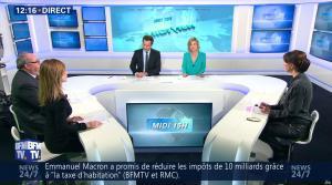 Candice Mahout dans le Midi-15h - 24/02/17 - 03