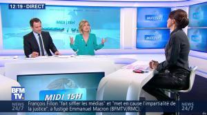 Candice Mahout dans le Midi-15h - 24/02/17 - 06