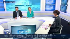 Candice Mahout dans le Midi-15h - 24/02/17 - 08