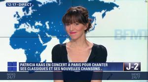 Candice Mahout dans le Midi-15h - 27/01/17 - 03