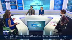 Candice Mahout dans le Midi-15h - 28/02/17 - 04