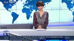 Candice Mahout dans le Midi-15h - 28/02/17 - 05