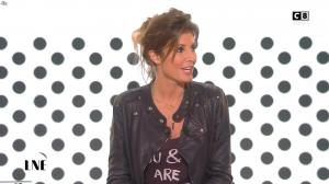Caroline Ithurbide dans la Nouvelle Edition - 02/12/16 - 02