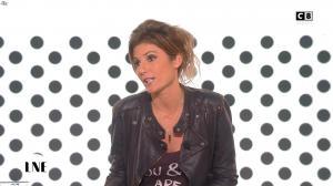 Caroline Ithurbide dans la Nouvelle Edition - 02/12/16 - 03