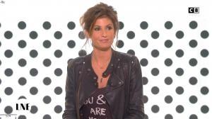 Caroline Ithurbide dans la Nouvelle Edition - 02/12/16 - 05