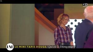 Caroline Roux dans la Nouvelle Edition - 01/12/16 - 03