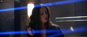 Eliza Dushku dans Jay et Silent Bob - 21/08/16 - 09