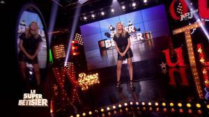Emilie Picch dans le Super Betisier - 26/10/16 - 04