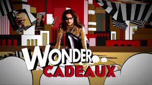 Inconnue dans Une Publicité pour Sephora - 10/12/16 - 02
