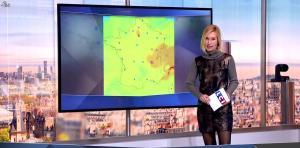 Karine Fauvet dans LCI et Vous - 12/12/16 - 02