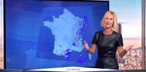 Karine Fauvet dans LCI et Vous - 18/10/16 - 03