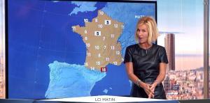 Karine Fauvet dans LCI et Vous - 18/10/16 - 04