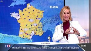 Karine Fauvet dans LCI et Vous - 30/11/16 - 02
