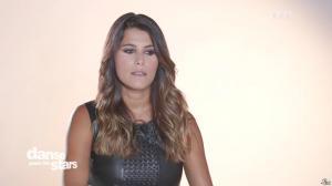 Karine Ferri dans Bande Annonce de Danse avec les Stars - 03/10/16 - 09