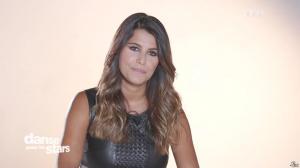 Karine Ferri dans une Bande-Annonce de Danse avec les Stars - 03/10/16 - 10