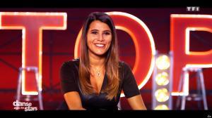 Karine Ferri dans Danse avec les Stars - 15/10/16 - 02