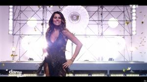 Karine Ferri dans Danse avec les Stars - 15/10/16 - 03
