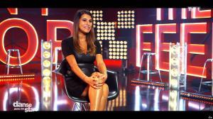 Karine Ferri dans Danse avec les Stars - 15/10/16 - 04
