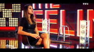 Karine Ferri dans Danse avec les Stars - 15/10/16 - 07
