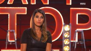 Karine Ferri dans Danse avec les Stars - 15/10/16 - 08