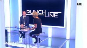 Laurence Ferrari dans Punchline - 05/03/17 - 29