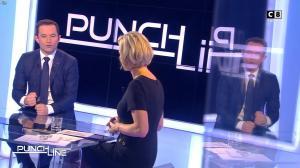 Laurence Ferrari dans Punchline - 05/03/17 - 33