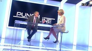 Laurence Ferrari dans Punchline - 22/01/17 - 19