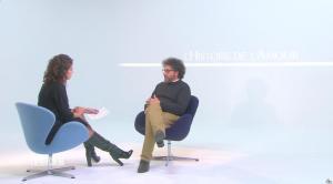 Laurie Cholewa dans L Hebdo Cinema - 29/10/16 - 03