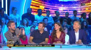 Ludivine-Sagna--Touche-pas-a-mon-Sport--24-09-16--04